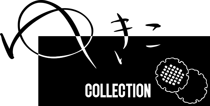 ゆきこCOLLECTION